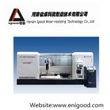 Igood Semi-Conductor Laser Cladding Equipment for Surface Strengthen