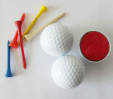 Golf Ball (392\360PCS)