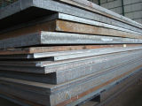 Steel Plate From Shirley