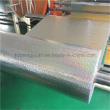 Heat Insulation Material Wrap Roll Foil Bubble
