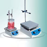 Magnetic Stirrer Hotplate Sh-2/Sh-3 Lab