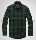 Wholesale Custom Mens Shirts (ELTDSJ-149)