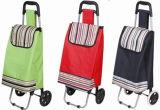 Rolling Trolley Wheel Shopping Bag