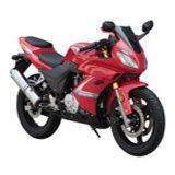 Motorcycle (YM200-D)