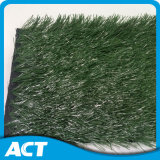 Artificial Grass for Indoor Soccers Made in China