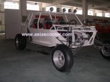 Sand Buggy Chassis for V6 or V8 Engine (VST-401BC)