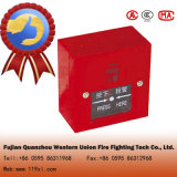 Alarm Panic Button, Fire Alarm Button,