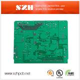 High Quality Rigid Printed Circuit Board