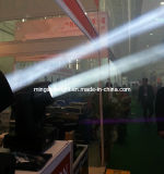 15r 330W Moving Head Beam Light with Wash and Spot
