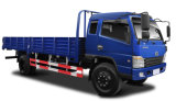 Kingstar Pluto Bl1 8 Ton Diesel Space Cab Truck, Lorry, Light Truck