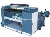 Cash Register Paper Roll Slitter Rewinder (JRX900-A)