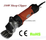 350w Sheep Clipper (SC-0903B 350W)
