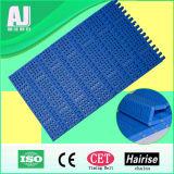 Plastic Modular Belt for Conveyor
