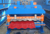Roll Forming Machine28-207-1035