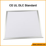 High Quality Slim Flat Panel LED Lighting