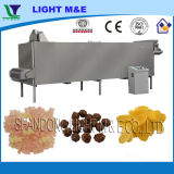 Automatic Electric Heat Large Animal Feed Pellet Dryer Machine