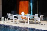 Hot Sale High Quality Aluminum Outdoor Garden Furniture with Factory Price