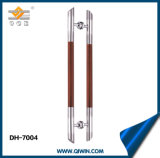 Stainless Steel 304 Door Pull Handle (DH-7004)