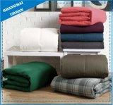 Winter Essentials Warm Down Alternative Comforter (1PC)