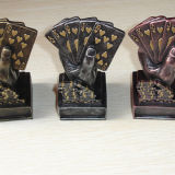 http://image.made-in-china.com/2f1j00pCcQJDBGsUur/Poker-Award-Trophy-CA001T-.jpg