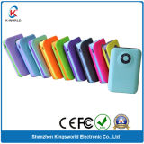 8800mAh Portable Power Bank for Laptops with Custom Color Available