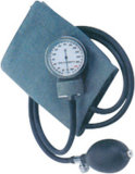 Aneriod Sphygmomanometer (KS-S01)