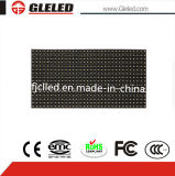 Wholesale P10 LED Module for Single White Color