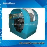 Driving Simulator/Simulator/3D Car/Car Driving Simulator