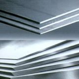 430 2b Stainless Steel Plate with High Quality
