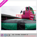 Outdoor Inflatable Cliff Jump/ Jumping Inflatable Air Bag for Sale