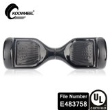 Us Warehouse Hoverboard in Stock with UL2272