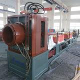Hlt14-25 Automatic Flexible Hose Making Machine