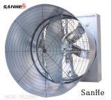 Poultry House Butterfly Cone Exhaust Fan (DJF(E))