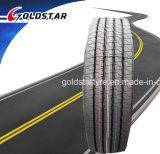 TBR Tire, Truck Tyre Bus Tyre 315/80r22.5, 12r22.5, 295/80r22.5