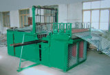Coal Mine Longitude Latitude Mesh Machine (SHL-LLW001)