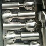 Stainless Steel Sanitary Spray Ball