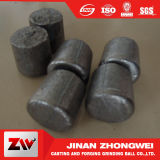 Grinding Media Cylpeb and Steel Ball for Ball Mill