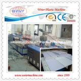 Wood Plastic Ceiling Production Line