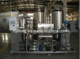 Carbonating Mixer Cooler (QHS) From Hy-Filling