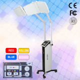 Newest LED Phototherapy Lamp Acne Treatment Skin Rejuvenation