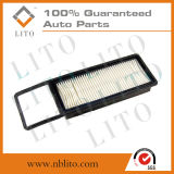 Cabin Air Filter for Honda Fit, 17220-Pwa-Y00