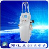 Vacuum RF Ultrasonic Slimming and Face Lifting Machine