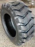 China Factory Supplier with Top Trust Loader Tyres (16.00-24)
