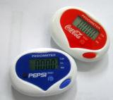 Electric Pedometer (QPM-011)