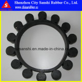Factory Supply Rubber Thermos Gasket
