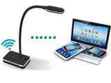 Wireless Document Camera VW800af for Education Presenting Solutions