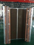 Large Size High Performance Condenser for Industrial Equipment