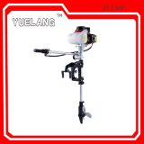 Outboard Motor Engine Yue Lang 2.0t 2.5HP