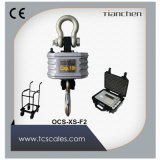 Low Price Wireless Crane Scale with Trolly