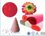 Wholesale Special Crepe Paper Manufacturer